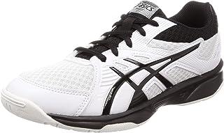 ASICS Unisex Çocuk Upcourt 3 Gs Spor Ayakkabı