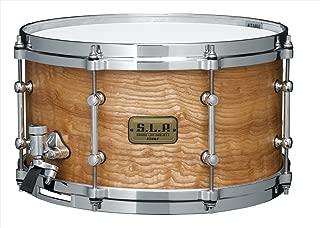 Best tama slp g maple snare drum Reviews