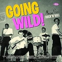 aces wild music