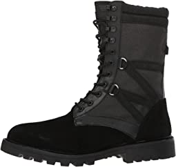 Combat Ultra Force Boot