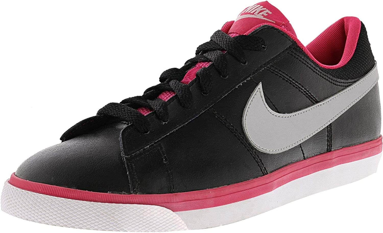 Nike Women's 631461 001 Ankle-High Fashion Sneaker - 12M