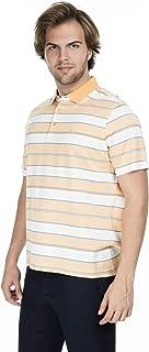 Abbate Büyük Beden Polo T Shirt ERKEK T SHİRT 5913014