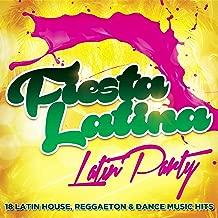 Dance In The Stars (feat. Dago Hernandez) (Radio Edit)