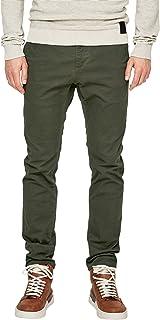 s.Oliver Men's Trouser