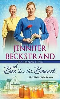 A Bee In Her Bonnet (The Honeybee Sisters)