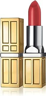Elizabeth Arden Beautiful Color Moisturising Lipstick, Mango Cream, 3.5g
