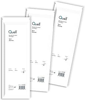 Quell Sport Electrodes – Three Month Supply