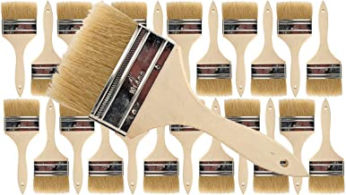 Best 4 inch brush Reviews