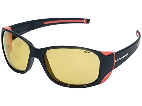 Julbo Eyewear Monterosa Sunglasses at Zappos.com 556bab270e3e
