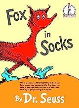 Fox in Socks (Beginner Books(R)) PDF