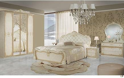 Amazon.it: specchio camera da letto - Set arredo camera da letto ...