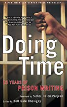 Doing Time: 25 Years of Prison Writing