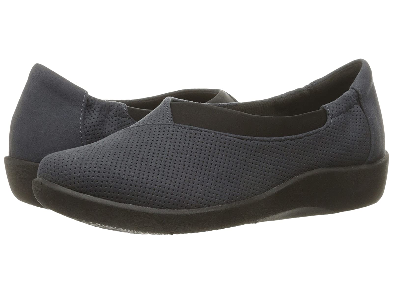 Clarks Sillian JetayCheap and distinctive eye-catching shoes