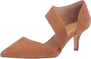 Corso Como Womens CC-Denice Denice High Heel