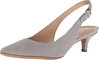 Naturalizer Women's Peyton Court Shoes