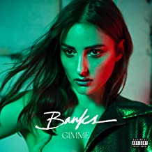 Gimme [Explicit]