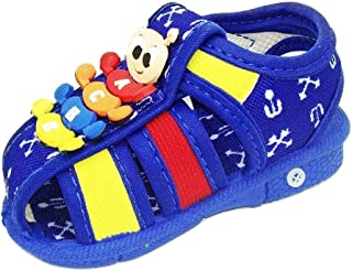 Hooh Baby Sandals and Slippers