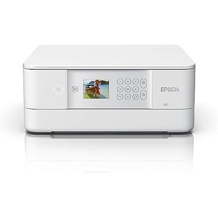 Epson Expression Premium Xp 6105 3 In 1 Computer Zubehör