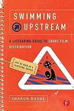 Best swimming upstream movie online Reviews