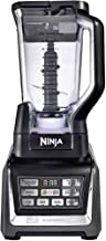 Ninja Nutri Blender Duo with Auto-iQ, Black (Renewed)