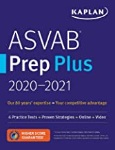 Best asvab word knowledge practice questions Reviews