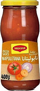 Maggi Napoletana Pasta Sauce, 400 gm