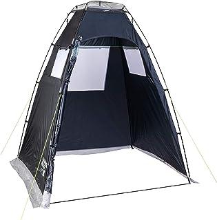 Amazon.es: tienda cocina camping