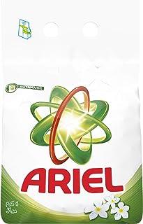 ARIEL Automatic Detergent Jasmine- 4kg