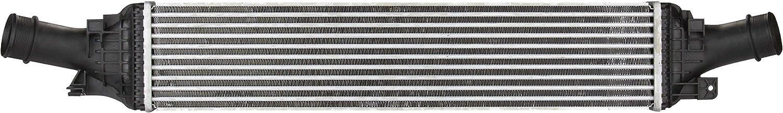 Spectra Premium 4401-1124 Intercooler