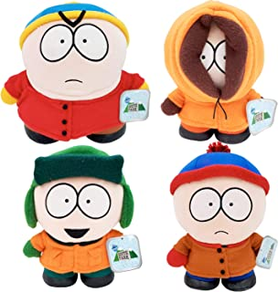 Best south park gifts and collectibles Reviews