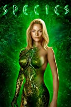 Best species iii full movie Reviews