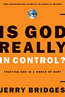Best god really in control Reviews