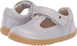 Step Up Louise (Infant/Toddler)