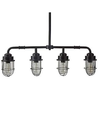 Kitchen Bar Lighting: Amazon.com