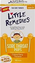 Best cough drops for kids Reviews