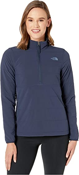 bb0f360b4 Women's The North Face Coats & Outerwear + FREE SHIPPING | Clothing