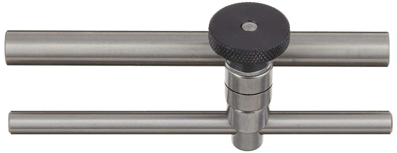 Starrett San Francisco Mall PT22430 Genuine Snug And Rod for Unit Test Indicators