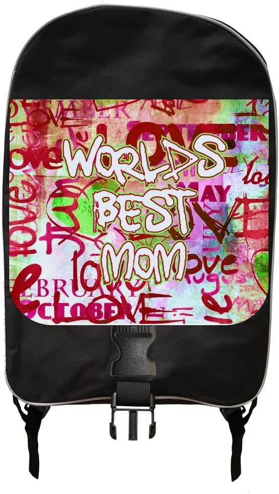 World's Best Mom Backpack Ranking TOP11 Case Pencil Latest item and Set