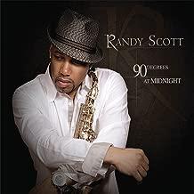 Best randy scott jazz Reviews