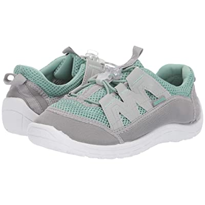Northside Brille II Water Shoe (Gray/Sage) Women