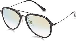 RB4298 Aviator Sunglasses