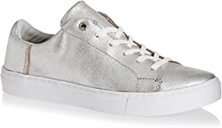 Best silver shoes or sandals Reviews