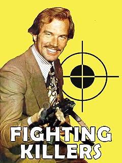 Fighting Killer