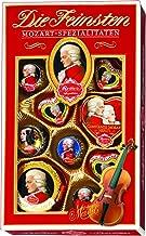 Reber Mozart Specialties Gift Box, 7.7 Ounce