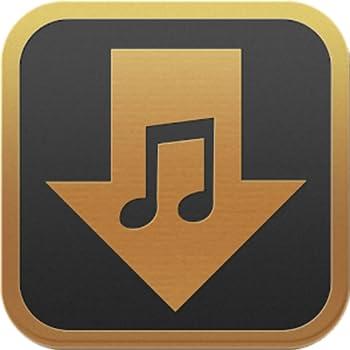 mp3 music finder