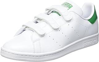adidas Stan Smith CF, Sneaker Homme