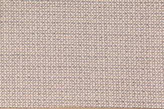 Sunbrella Indoor / Outdoor Upholstery Fabric By The Yard ~ Hybrid Smoke