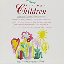 Best disney for our children 1991 Reviews