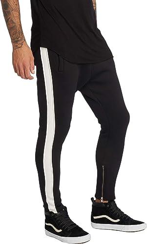 VSCT-Clubwear Homme Pantalons & courtes Jogging Stripe Track