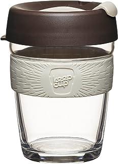 KeepCup Brew - Roast - Medium 12oz / 340ml